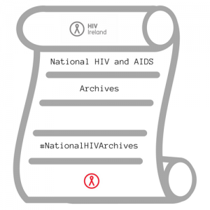 002_Logo_National_HIV_AIDS_Archives