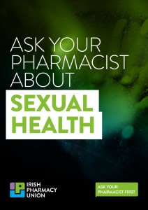 Ask_Your_Pharmacist_Sexual_Health_IPU2016-2