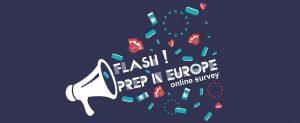 Flash_PrEP_Image2-snip