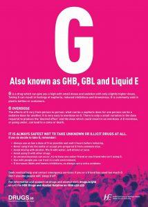 G-Poster_English-Image