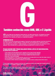 G-Poster_Portuguese-Image