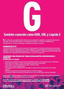G-Poster_Spanish-Image