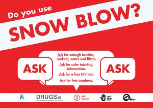 HIV-SNOWBLOW-PressBanner