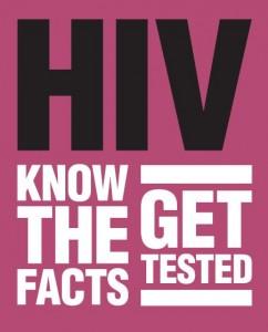 HIV_Leaflet_2013_Image
