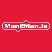 Man2Man_Logo