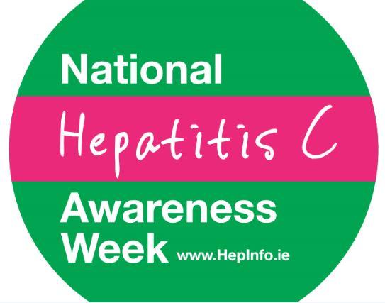 N_Hep_C_Week_Logo