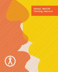 Sexual_Health_Testing_Booklet_Image