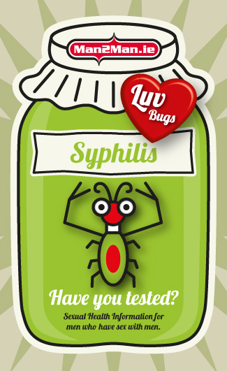 Syphilis_Leaflet_Cover