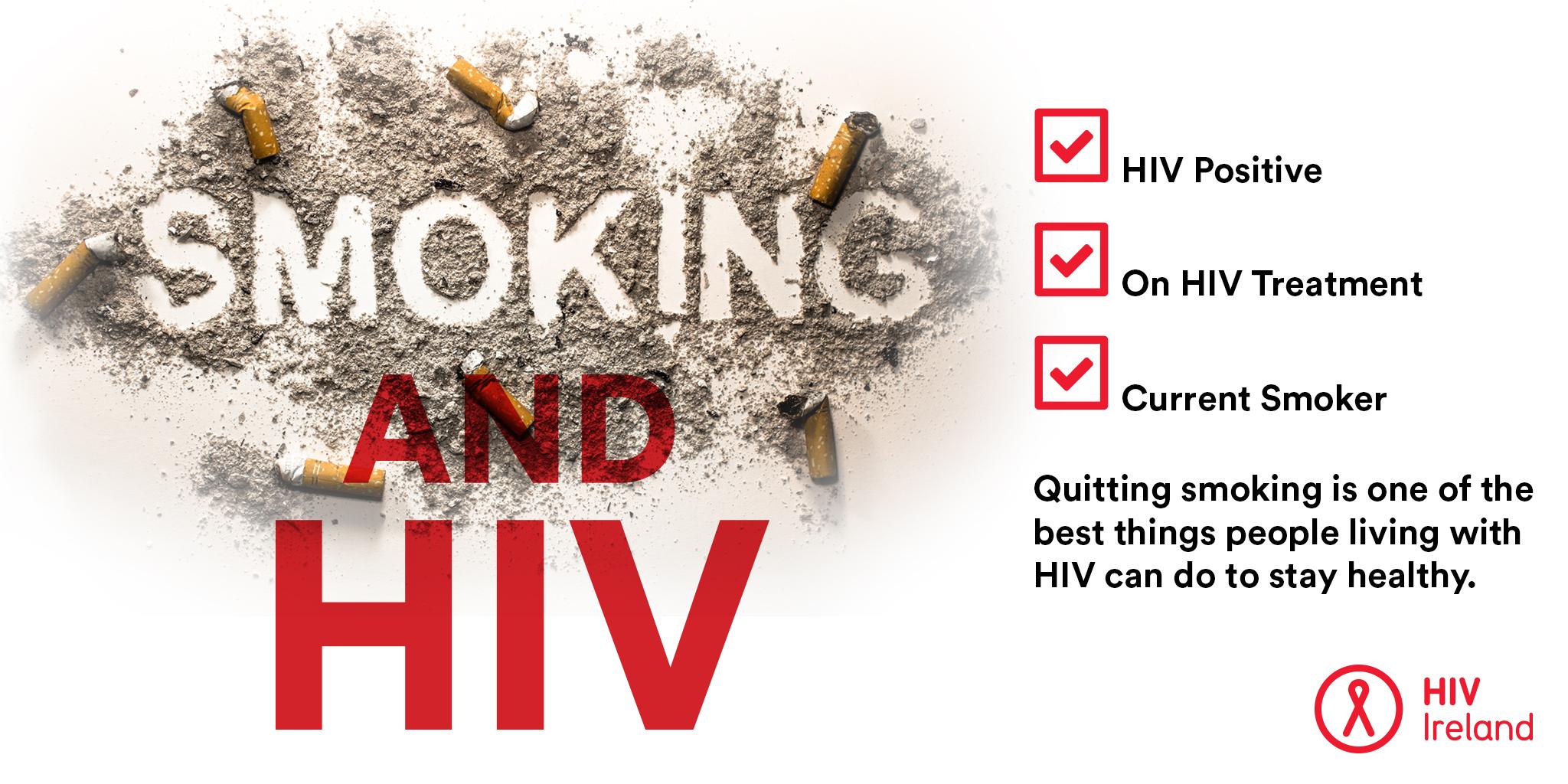Successful sexual health campaigns ireland