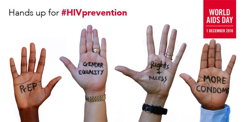 WAD2016_General2_UNAIDS