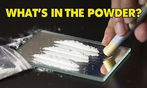 Whats_in_the_Powder_campaign_image