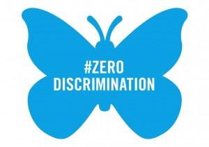 #ZD-Logo-1