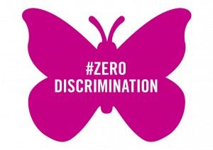 #ZD-Logo-4